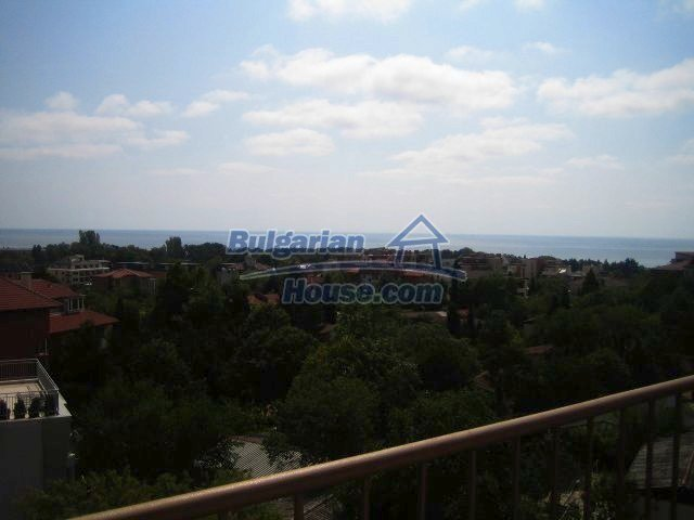 10578:5 - Business offer-Bulgarian properties, Hotel in Varna for sale