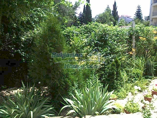 10578:13 - Business offer-Bulgarian properties, Hotel in Varna for sale