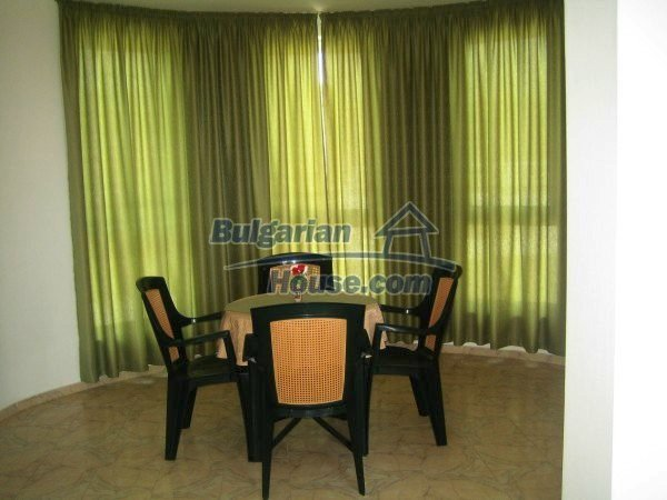 10578:16 - Business offer-Bulgarian properties, Hotel in Varna for sale