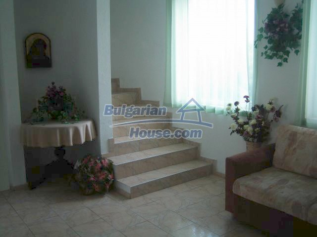 10578:23 - Business offer-Bulgarian properties, Hotel in Varna for sale