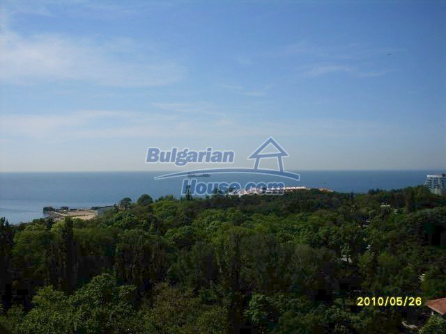 10578:24 - Business offer-Bulgarian properties, Hotel in Varna for sale