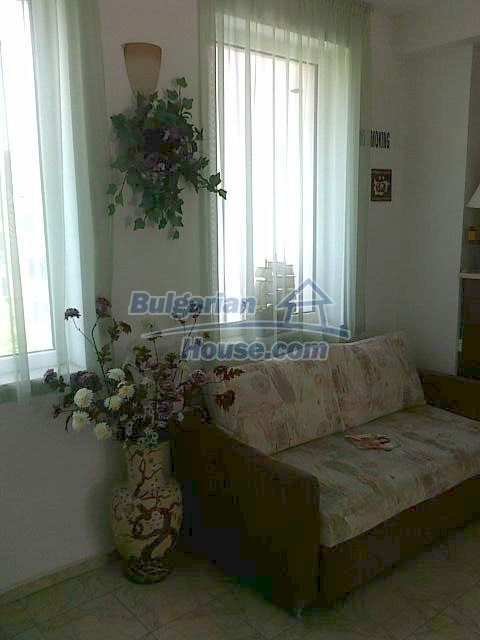 10578:27 - Business offer-Bulgarian properties, Hotel in Varna for sale