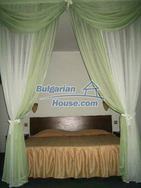 10578:28 - Business offer-Bulgarian properties, Hotel in Varna for sale