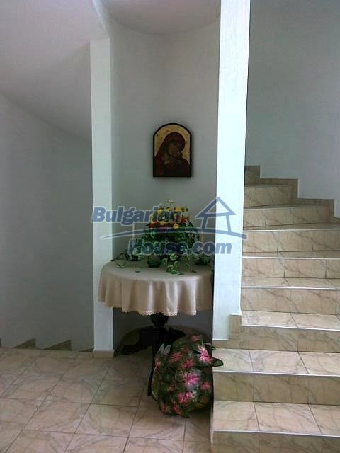 10578:29 - Business offer-Bulgarian properties, Hotel in Varna for sale