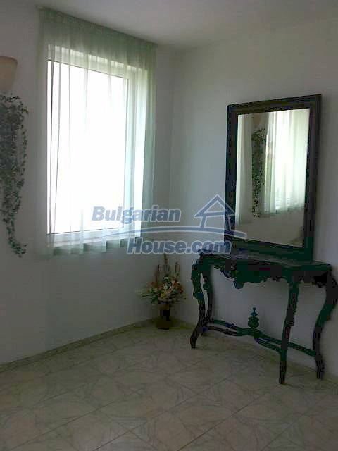 10578:32 - Business offer-Bulgarian properties, Hotel in Varna for sale