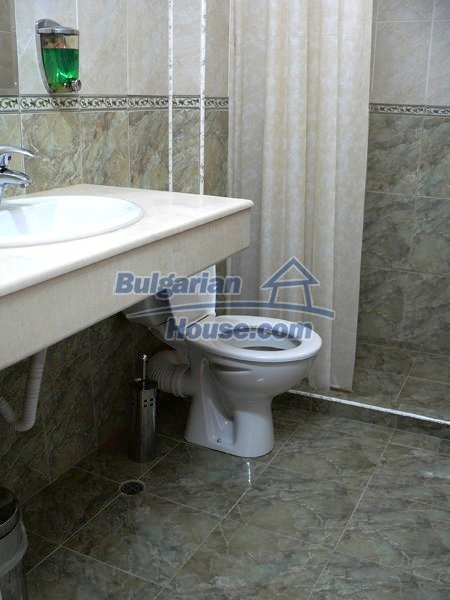 10578:33 - Business offer-Bulgarian properties, Hotel in Varna for sale