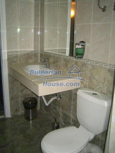 10578:34 - Business offer-Bulgarian properties, Hotel in Varna for sale