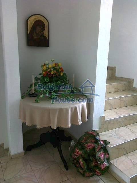 10578:35 - Business offer-Bulgarian properties, Hotel in Varna for sale