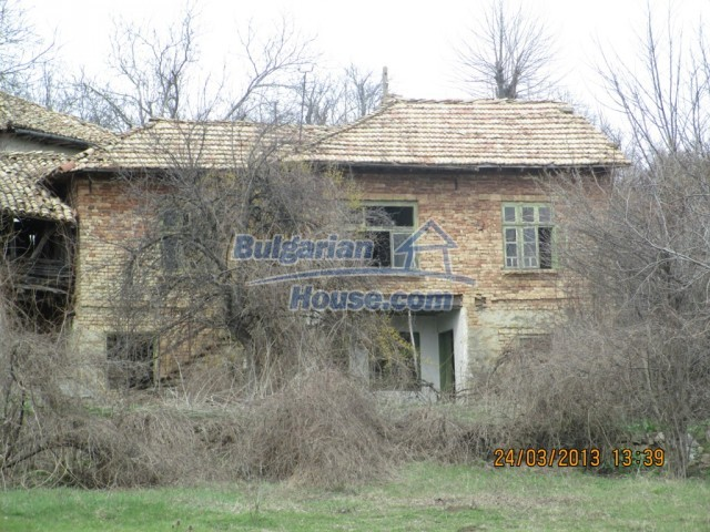 10584:4 - Cheap property for sale in Bulgaria, near Popovo