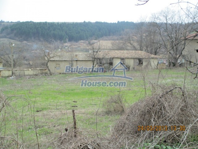 10584:5 - Cheap property for sale in Bulgaria, near Popovo