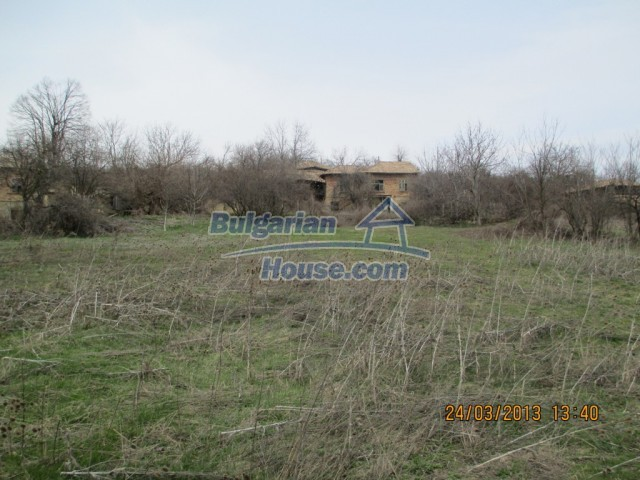 10584:7 - Cheap property for sale in Bulgaria, near Popovo