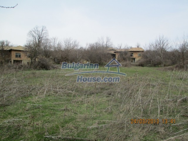 10584:8 - Cheap property for sale in Bulgaria, near Popovo
