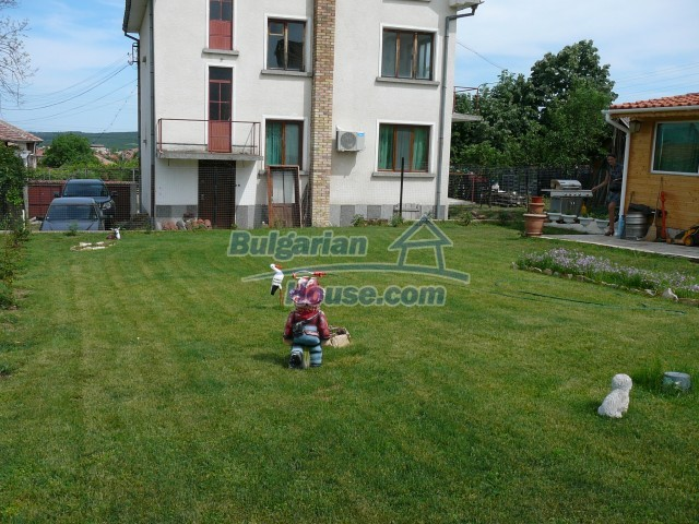 10599:11 - New built bulgarian apartments for rent and sale in SPA resort
