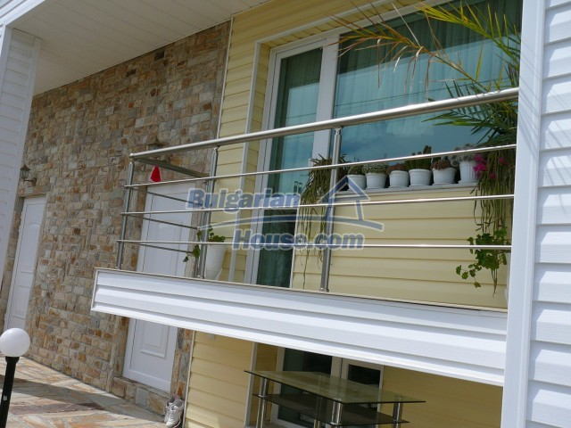 10599:12 - New built bulgarian apartments for rent and sale in SPA resort