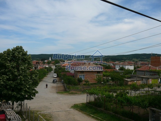 10599:13 - New built bulgarian apartments for rent and sale in SPA resort