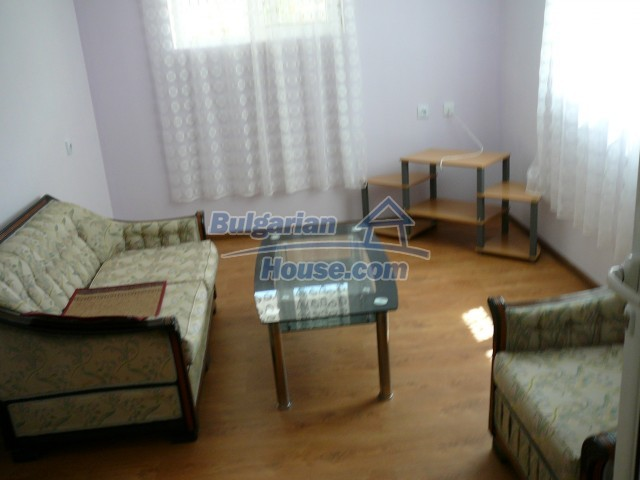 10599:20 - New built bulgarian apartments for rent and sale in SPA resort