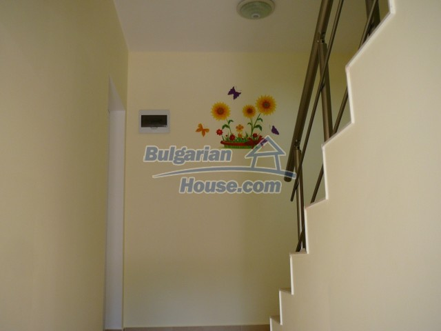 10599:22 - New built bulgarian apartments for rent and sale in SPA resort