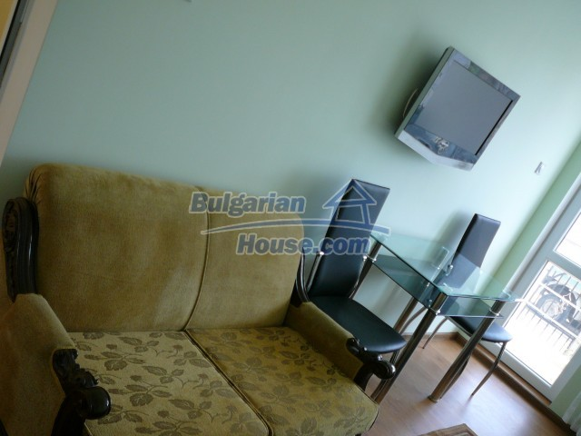 10599:28 - New built bulgarian apartments for rent and sale in SPA resort