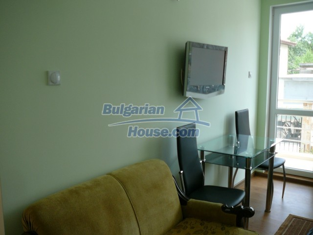 10599:29 - New built bulgarian apartments for rent and sale in SPA resort