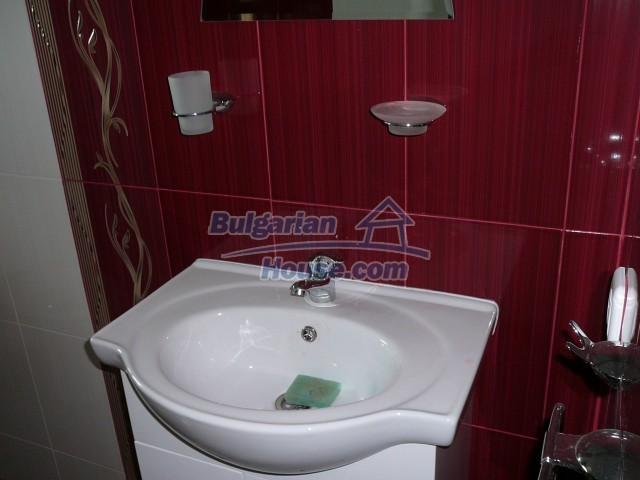 10599:32 - New built bulgarian apartments for rent and sale in SPA resort