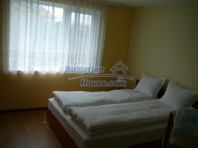 10599:33 - New built bulgarian apartments for rent and sale in SPA resort