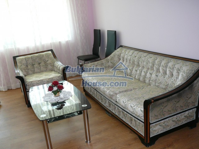 10599:34 - New built bulgarian apartments for rent and sale in SPA resort