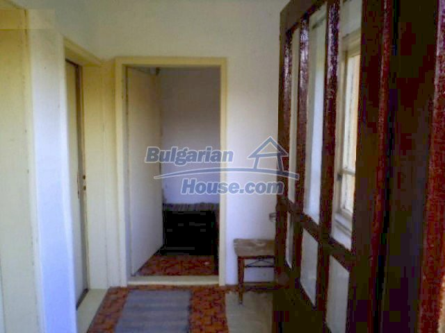 10605:8 - Affordable House in Bulgaria near the forest and the lake,Dobric