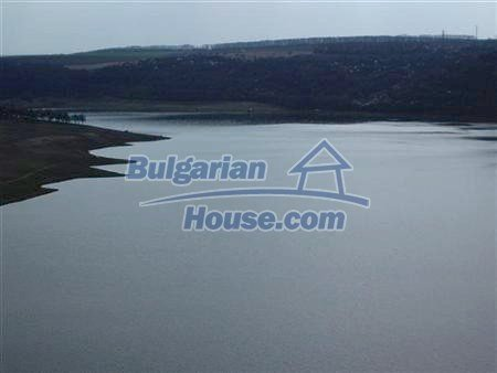 10605:14 - Affordable House in Bulgaria near the forest and the lake,Dobric