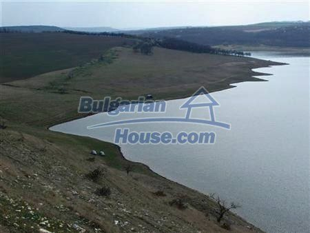 10605:16 - Affordable House in Bulgaria near the forest and the lake,Dobric