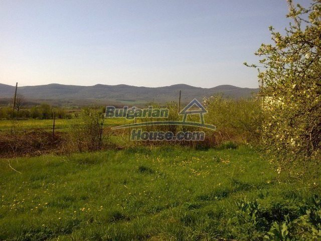 10621:4 - Property for sale 15km from Vratsa town