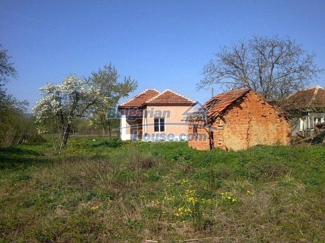 10621:5 - Property for sale 15km from Vratsa town