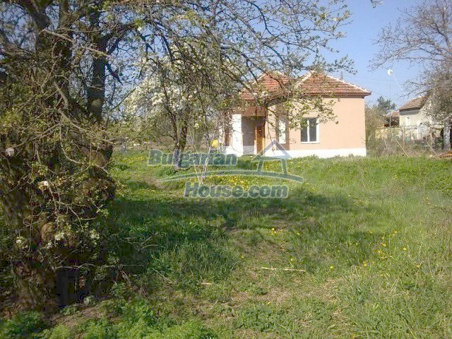 10621:6 - Property for sale 15km from Vratsa town