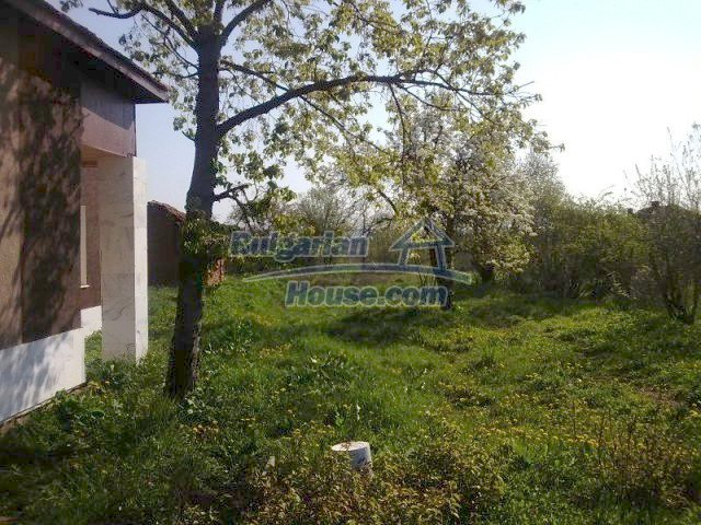 10621:7 - Property for sale 15km from Vratsa town