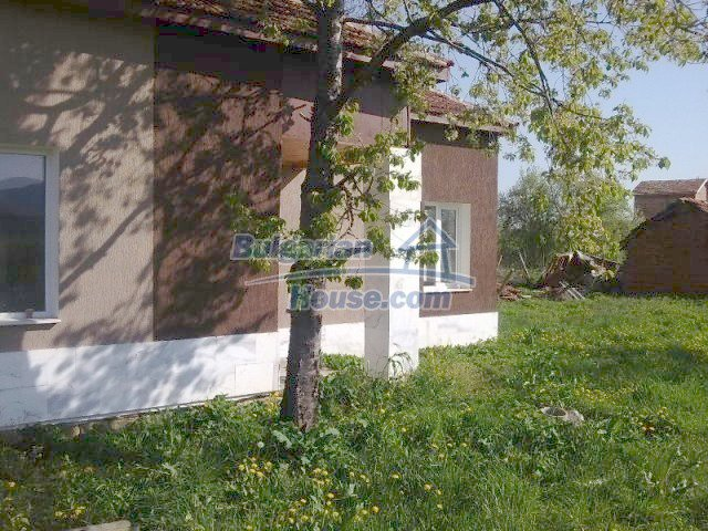 10621:8 - Property for sale 15km from Vratsa town