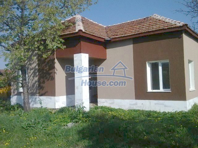 10621:9 - Property for sale 15km from Vratsa town