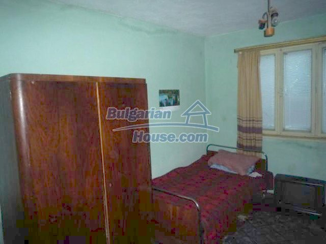 10623:7 - SOLD.Cheap House near Vratsa and Danube river
