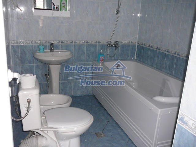 10626:18 - Renovated Property for sale in Bulgaria with swimming pool