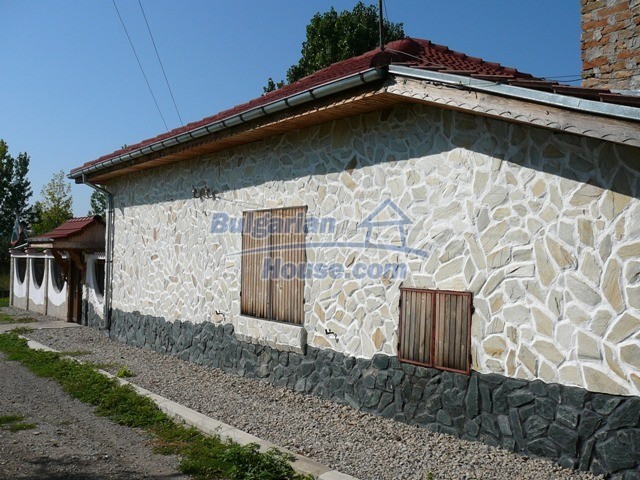 10626:25 - Renovated Property for sale in Bulgaria with swimming pool