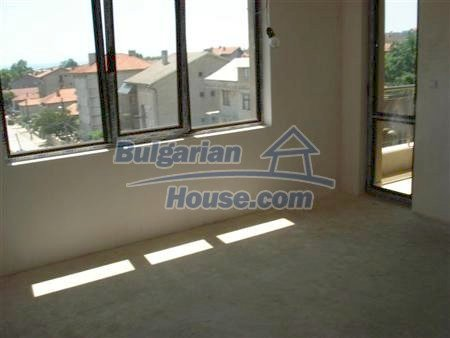 10627:16 - Two bedroom apartment for sale in Vinica district, Varna