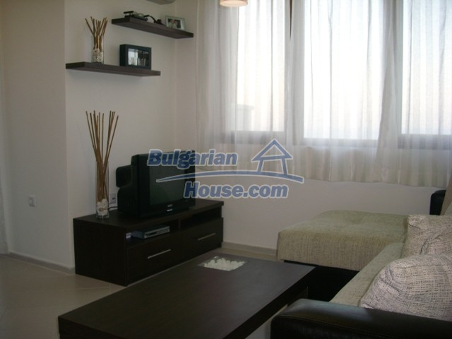 10628:11 - Luxury two bedroom apartment in varna for sale- Trakata