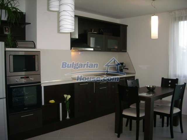 10628:10 - Luxury two bedroom apartment in varna for sale- Trakata
