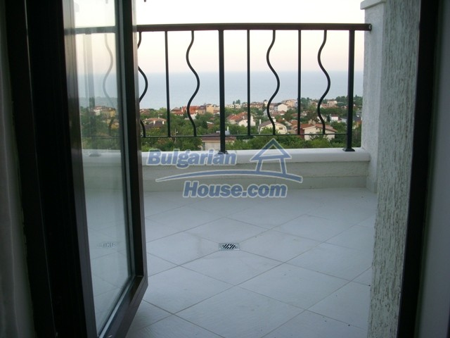 10628:18 - Luxury two bedroom apartment in varna for sale- Trakata
