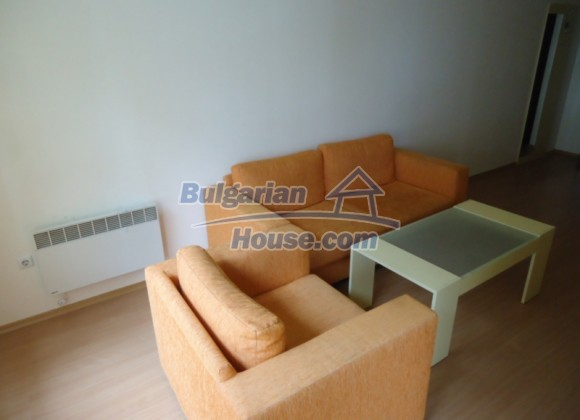 10632:5 - Cozy One bedroom apartment for sale in ki resort-Bansko,Bulgaria