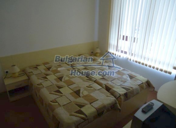 10632:6 - Cozy One bedroom apartment for sale in ki resort-Bansko,Bulgaria