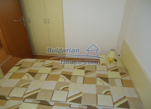 10632:9 - Cozy One bedroom apartment for sale in ki resort-Bansko,Bulgaria