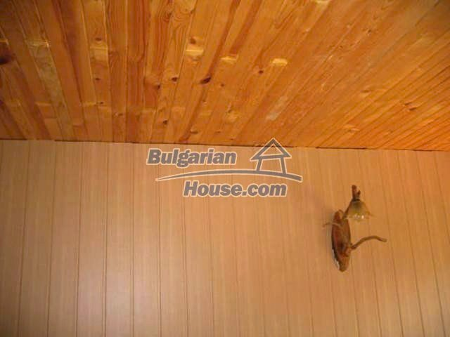 10634:7 - Partly renovated Bulgarian house for sale in Provadia, Varna