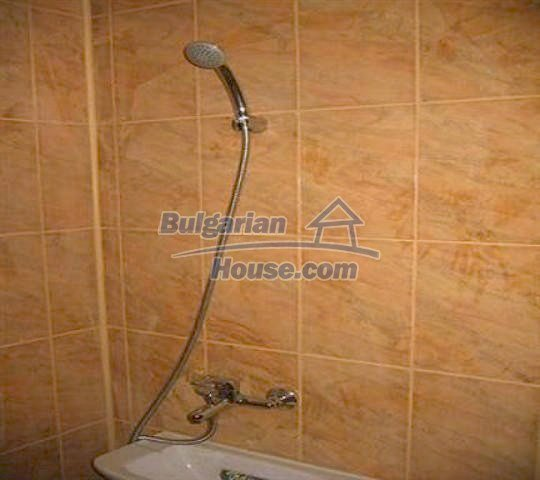 10634:20 - Partly renovated Bulgarian house for sale in Provadia, Varna