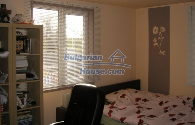 10635:15 - Furnished new built house for sale in Burgas region, near Kameno