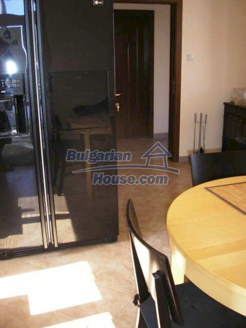 10635:24 - Furnished new built house for sale in Burgas region, near Kameno