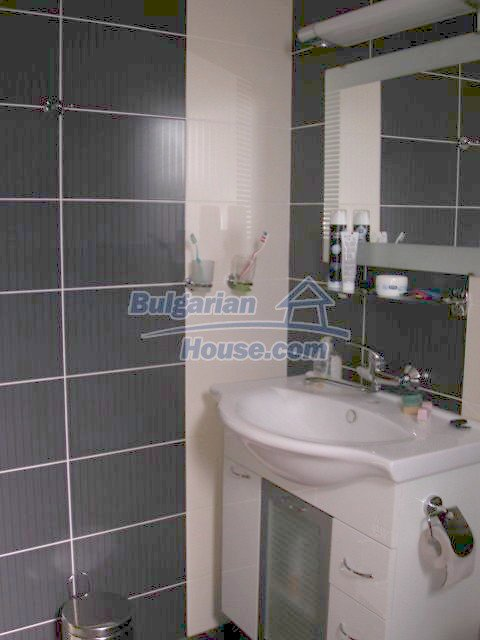 10635:26 - Furnished new built house for sale in Burgas region, near Kameno